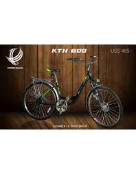 bicicleta phoenix kth 600 qf15a7001dp 700c bicifan