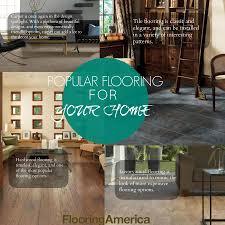 flooring america ankeny hours thefloors co