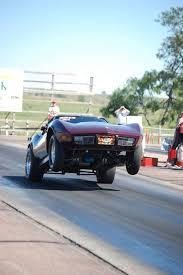 c3 corvette drag car c3 drag racing corvetteforum chevrolet corvette forum discussion
