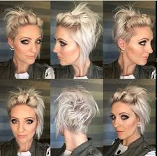 growing hair from pixie style to long style i really think this is a good exle of a grow out i love how