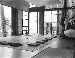 Eames House Floor Plan Profound English Online Essay Writing Help For International
