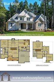 103 best house plans images on pinterest home plans lake house