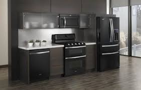 kitchen appliance sets mada privat