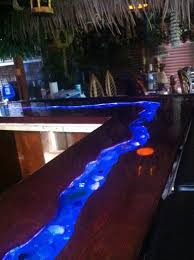 How To Design Your Own Home Bar 25 Best Bar Tops Ideas On Pinterest Industrial Outdoor Bar