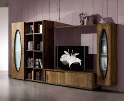 Tv Stand Cabinet Design Incredible Design Ideas Of Modern Tv Stand Furnitures Furniture