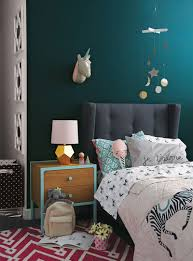 Wallpaper For Kids Bedrooms Iloveplaytime Latest Trends For Colours In Kids U0027 Rooms