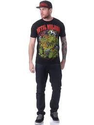 metal mulisha motocross boots metal mulisha black red mayhem hand drawn t shirt metal mulisha