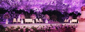 wedding decorations wholesale customized 2 8m artificial cherry blossom tree in wedding
