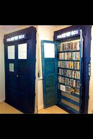 Dr Bookcase 32 Best Tardis Images On Pinterest The Doctor The Tardis And