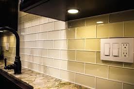 stone glass tile backsplash stone tile kitchen the best glass tile
