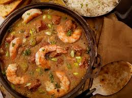 restaurant row on freret street in new orleans where to get the very best gumbo in new orleans