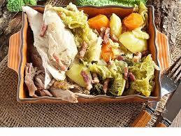 comment cuisiner le choux cuisine comment cuisiner le chou vert best of cuisiner le choux