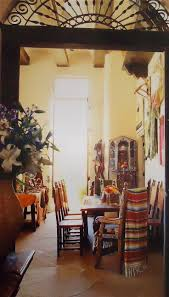 Spanish Style Dining Room Furniture Best 25 Mexican Dining Room Ideas On Pinterest Mexican Living