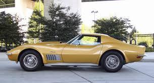 1971 chevy corvette stingray find 1971 chevrolet corvette stingray only 3 hours left on ebay