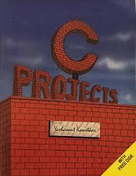 c projects jpg v u003d1472547069