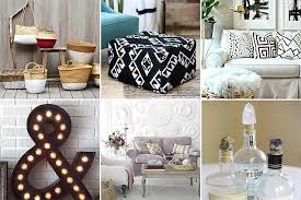 best diy home design blogs 44 awesome collection of top diy home decor blogs home decor