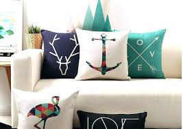 decorative pillows home goods home goods decorative pillows home goods decorative pillows home