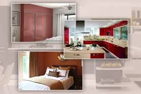 complete home interiors complete home interiors by magnon magnon india