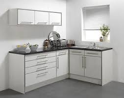 WHITE HIGH GLOSS VINYL KITCHEN CABINET DOORS EBay - High gloss kitchen cabinet doors