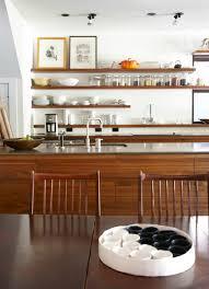 Cabinet Design For Kitchen Best 25 Mid Century Modern Kitchen Ideas On Pinterest Mid