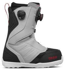 black friday snowboard boots snowboard boots at rei