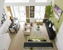 wohnzimmer gemütlich einrichten groses wohnzimmer einrichten home design und möbel ideen