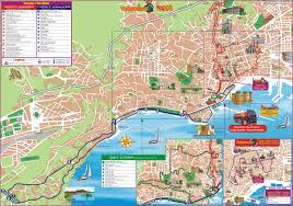 Emirates Route Map by Naples Hop On Hop Off Tour Tour Naples
