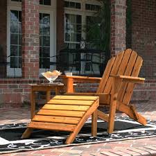 Adirondack Bench Exclusive Folding Wood Adirondack Chair Honey Gold Stained