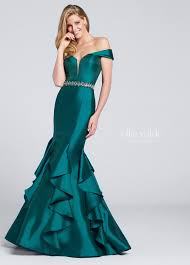 Evening Gowns Ch Picks Evening Gown Couture House Prom Dresses Evening