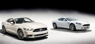 road test 2015 mustang piston slap the aston martin of ford mustangs the about cars