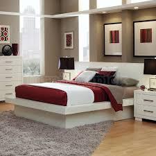 clever design platform bedroom sets queen bedroom ideas