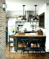 small kitchen decorating ideas for apartment decorating an apartment kitchen ghanko com