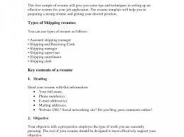 sle professional resume templates 2 resume template payroll clerk sle cv exle exles