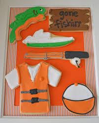 60 best sugar cookies images on sugar cookies