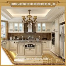 guangzhou kitchen cabinets guangzhou kitchen cabinets suppliers