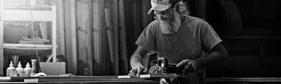 craftsmanship about custom wood products handcrafted cabinets
