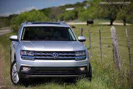 vw atlas roadtrip u003e texas hill country test drive in a vw atlas suv