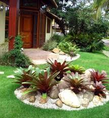 Backyard Island Ideas Collection Front Yard Ideas Photos Free Home Designs Photos