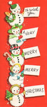 best 25 vintage cards ideas on pinterest vintage christmas