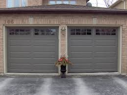 Overhead Door Phone Number Garage Door Chi Overhead Door The Outrageous Ideal Chi