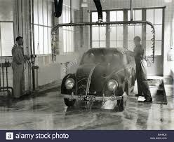 car wash service transport transportation car car wash service vw beetle