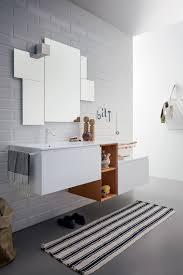 badezimmer reuter badezimmer waschbecken mit unterschrank ocaccept