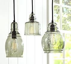 Seeded Glass Pendant Light Fresh Kitchen Impressive Seeded Glass Pendant Lighting Seeded