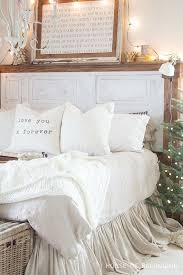 light grey bed skirt may 2018 bookquotes me
