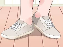 appealing how to clean out your wardrobe wikihow roselawnlutheran