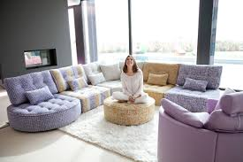 arianne love by fama sofas best sellers