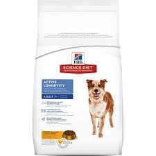 top 15 best low protein dog food brands for kidney health 2017