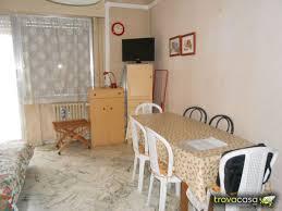 appartamento rapallo appartamenti in affitto a rapallo ge trovacasa net