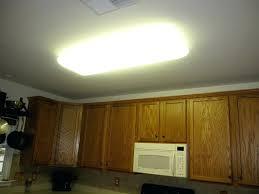 kitchen lighting ideas pictures under cabinets wireless valance