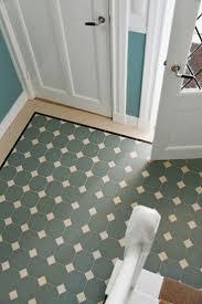 decoration ideas gorgeous pale blue ceramic octagon tile flooring